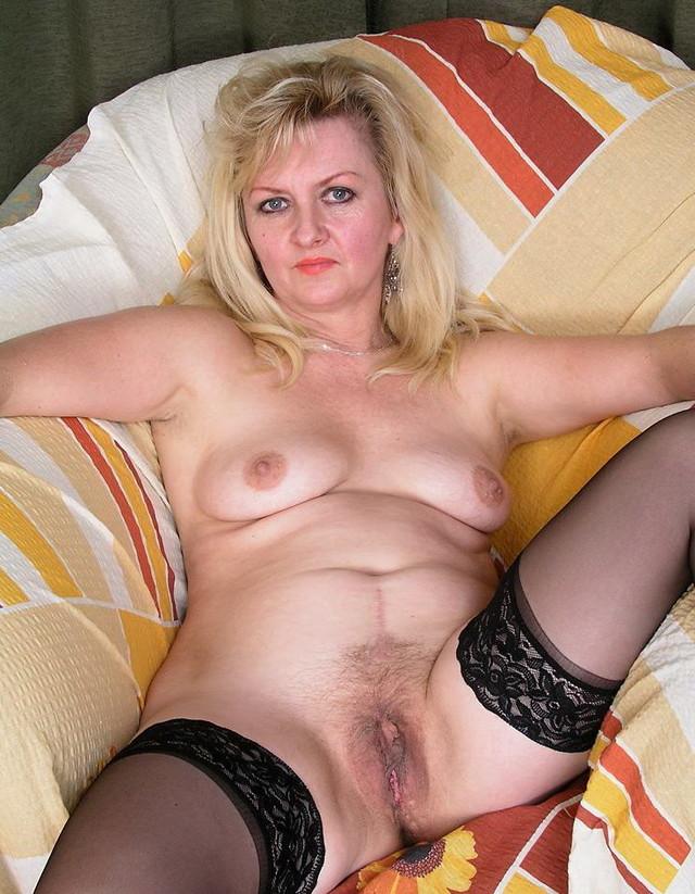 Порно клубах фото галереи зрелых дам порно вечернем