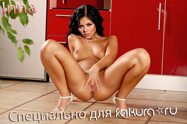 Онлайн подсмотренное домашнее порно секс фото молодых школьниц порно.
