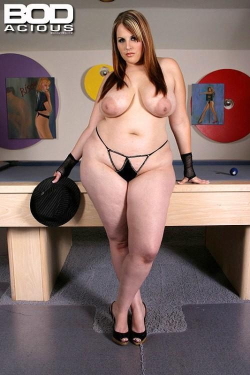 Free erotic nude amateur women