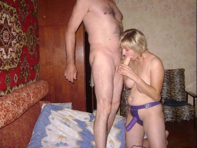 пары семейной интимные откровения