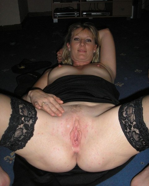 Порно фото пожилых пизд 1.