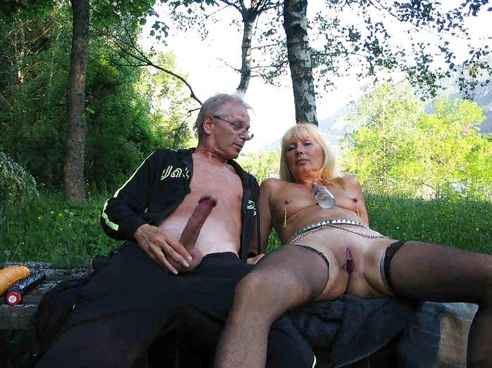 две проститутки на пенсии. одна спрашивает