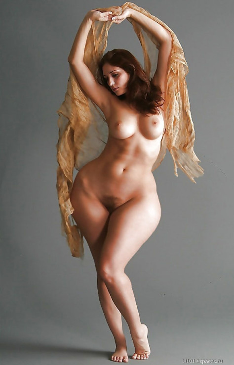 http://ds2.sasisa.ru/fo/get/2262434/78315_bedra-wap_sasisa_ru.jpg