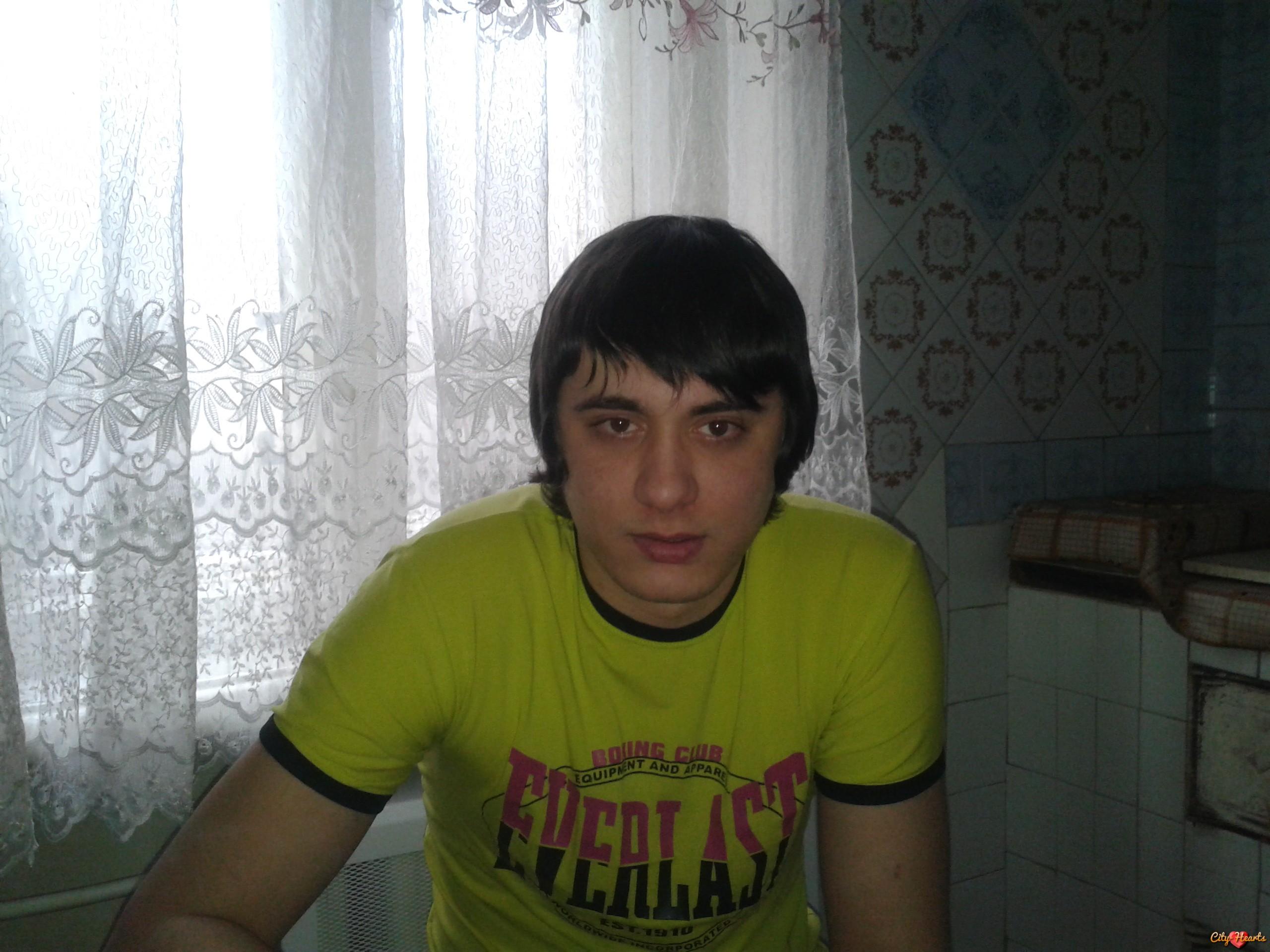 Фотоальбом Мальчики Знакомство.ру