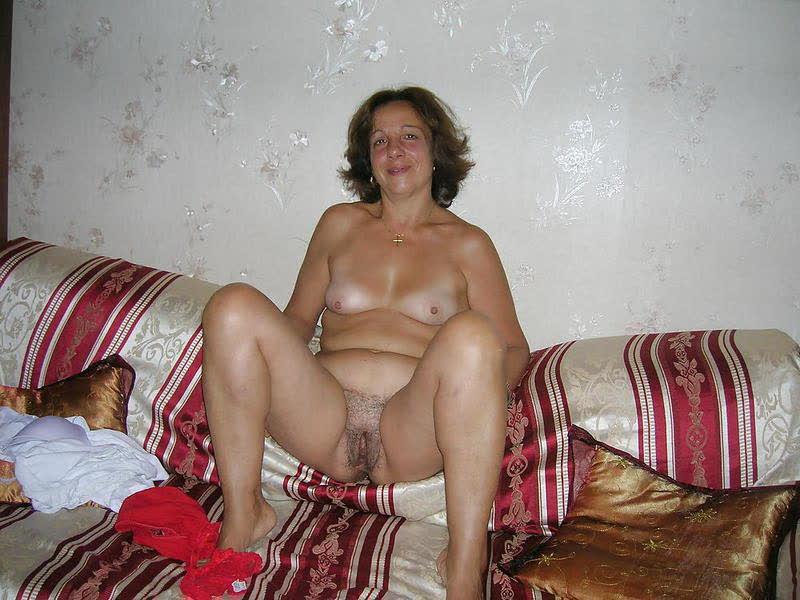 Русские мама интим фото