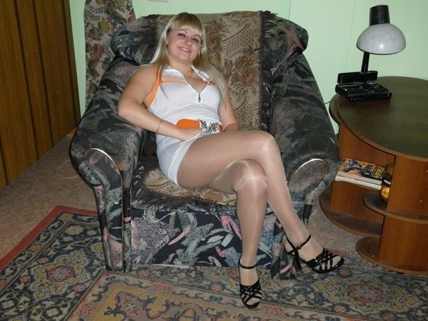 Brussels erotic asian massage outcalls