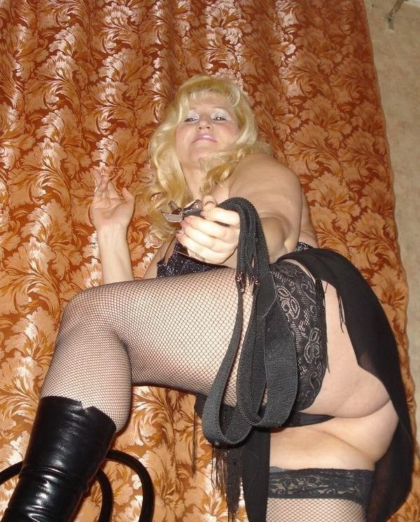 проститутки новосибирска старше 40