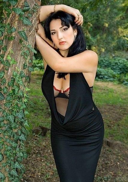 Голые супер азербайджанские девушки предложить