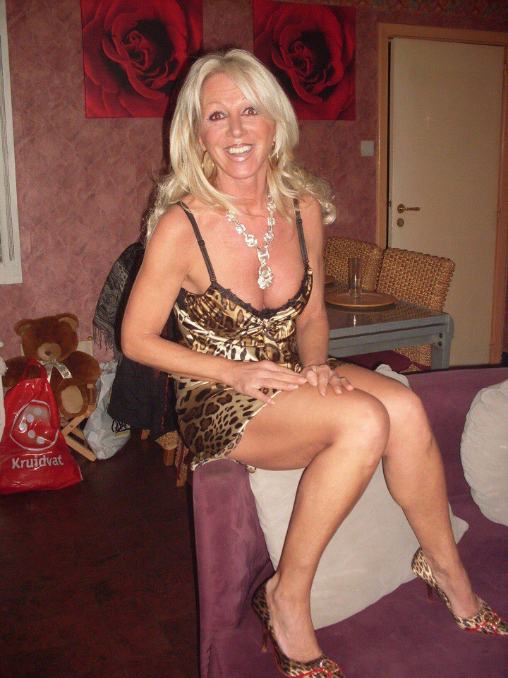 Lindsey dawn mackenzie sex tape