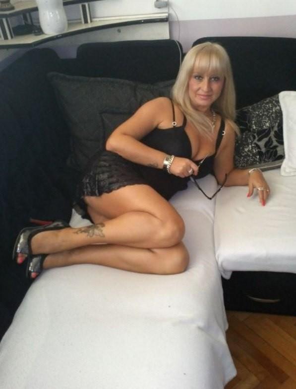 Мамочка у проституток телефоны индивидуалок тюмень