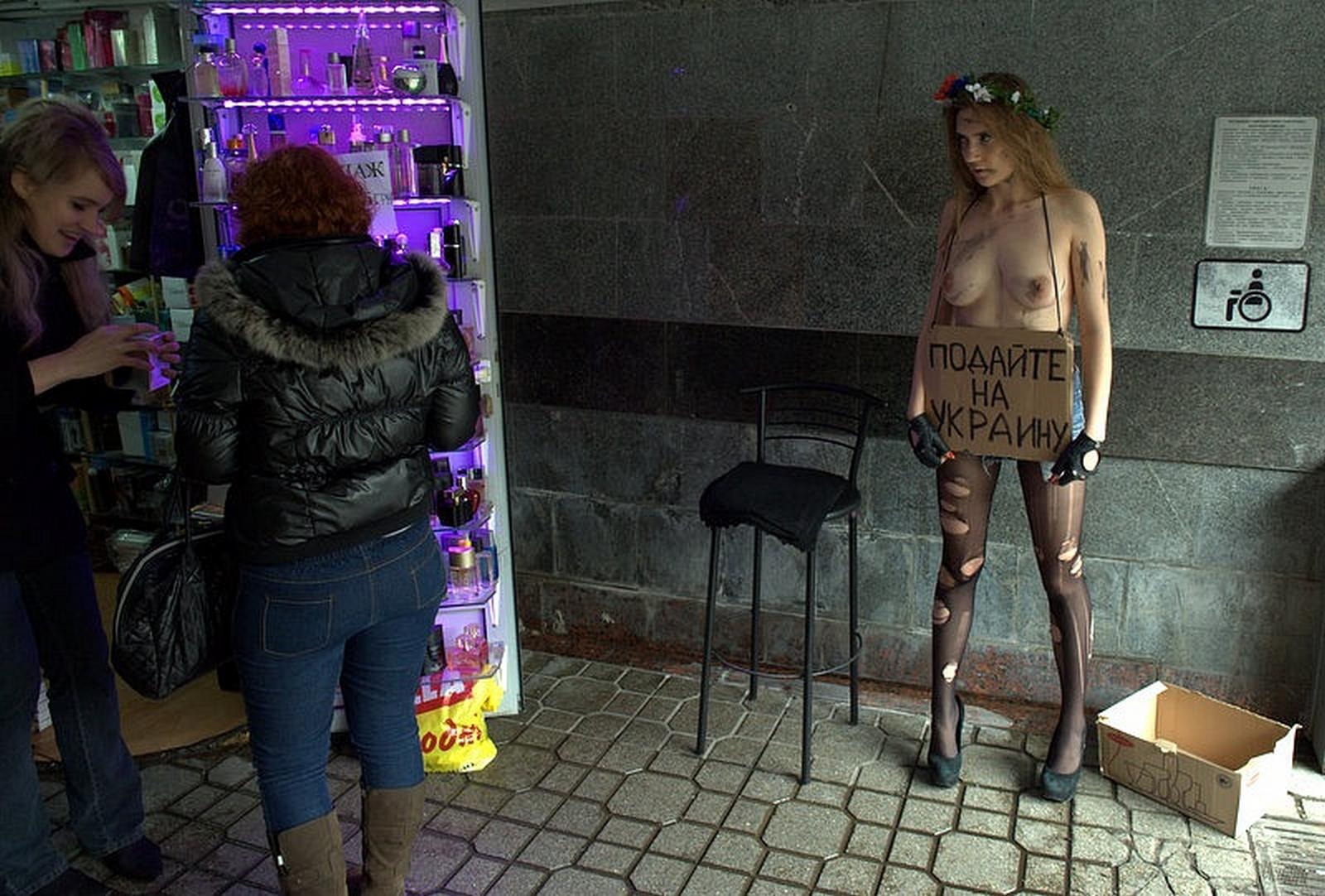 видео приколы с проститутками